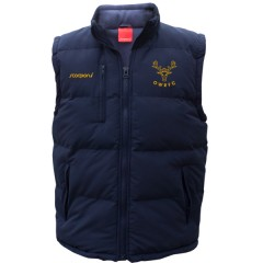 Old Wheats Gilet